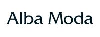 Alba Moda Logo
