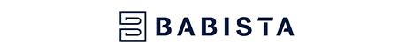 Lässige und moderne Mode Persönlich. BABISTA begegnet seinen Kunden fair, familiär und sympathisch.
