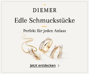 Diemer DE
