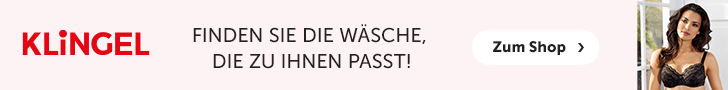 www.klingel.de