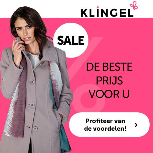 online kleding