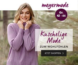 Meyermode DE